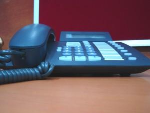 telefono_SFT