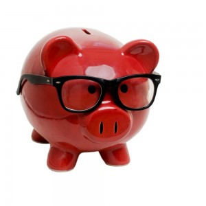 shutterstock_17466346_red-piggy