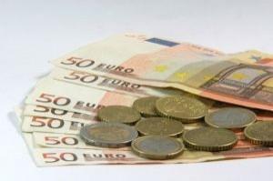 monedas-y-billetes-