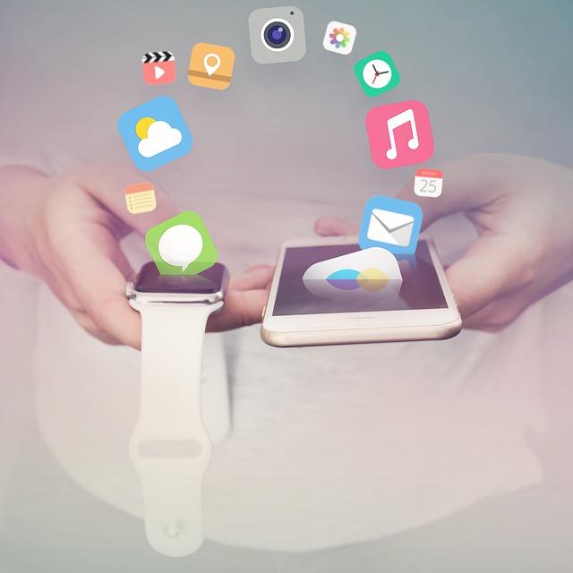 aplicaciones para gestion de gastos e ingresos