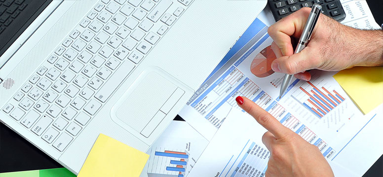 ventajas de contratar una asesoría laboral