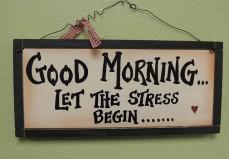 Causas, factores y soluciones del estrés laboral