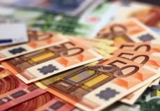 la capitalización por desempleo constituye una forma de obtener el pago único para iniciar una actividad empresarial
