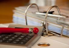Calendario de obligaciones tributarias