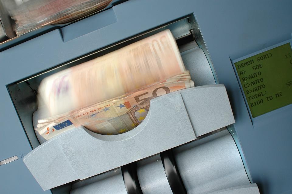 Cómo abrir cuentas bancarias en el extranjero