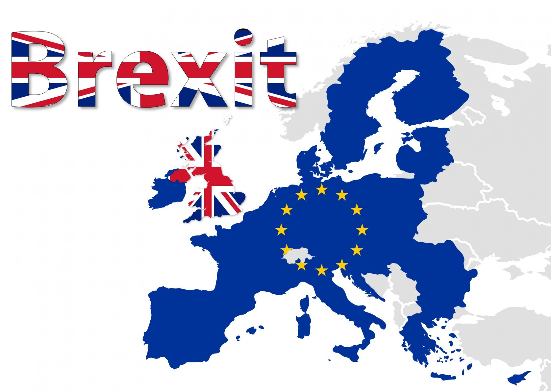 ¿Qué es el Brexit y qué consecuencias tiene para España?