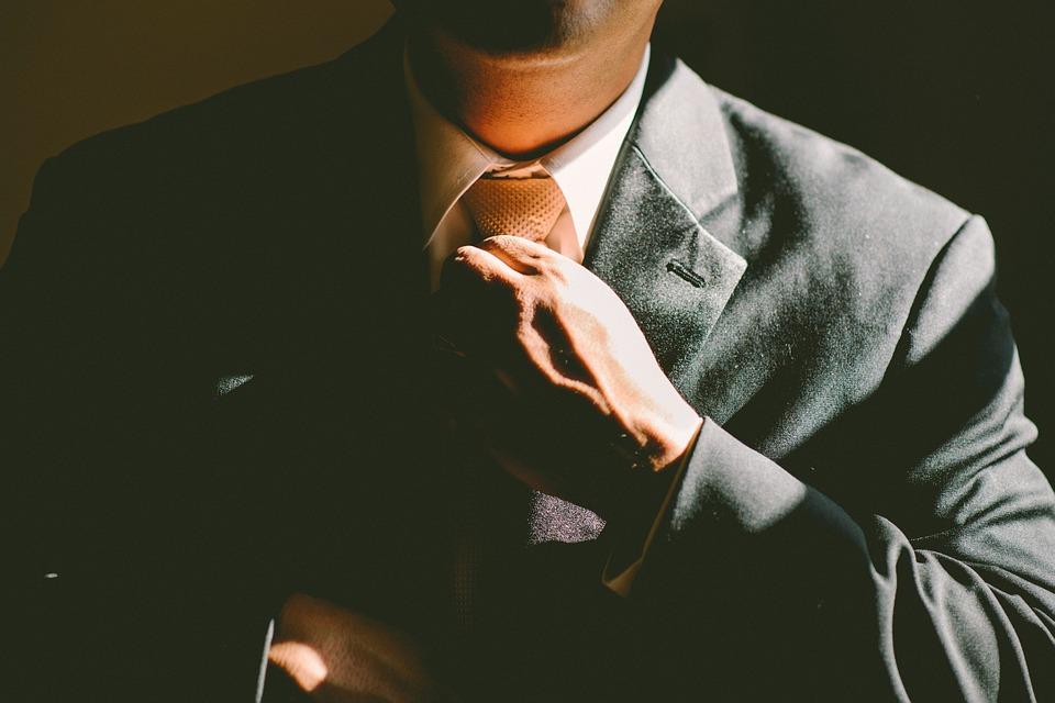 Principales consecuencias de trabajar sin contrato