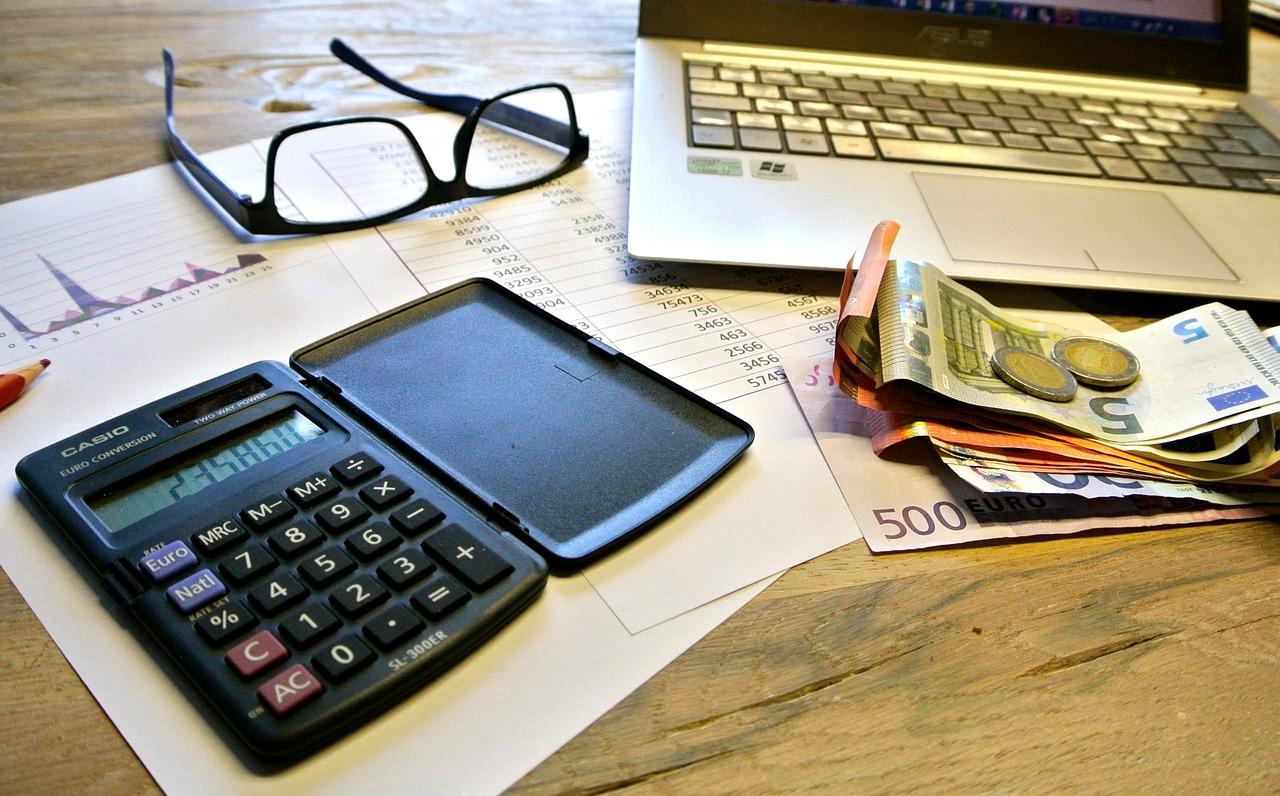 Cómo hacer facturas