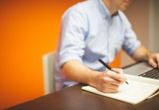 Ayudas de la nueva ley de autónomos - SFT Consultores