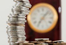 planes de pensiones ventajas e inconvenientes SFT Consultores
